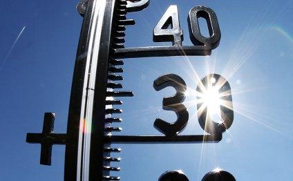 Погода на неделю в с.ситово тульской области